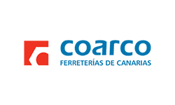 Control Integral Coarco