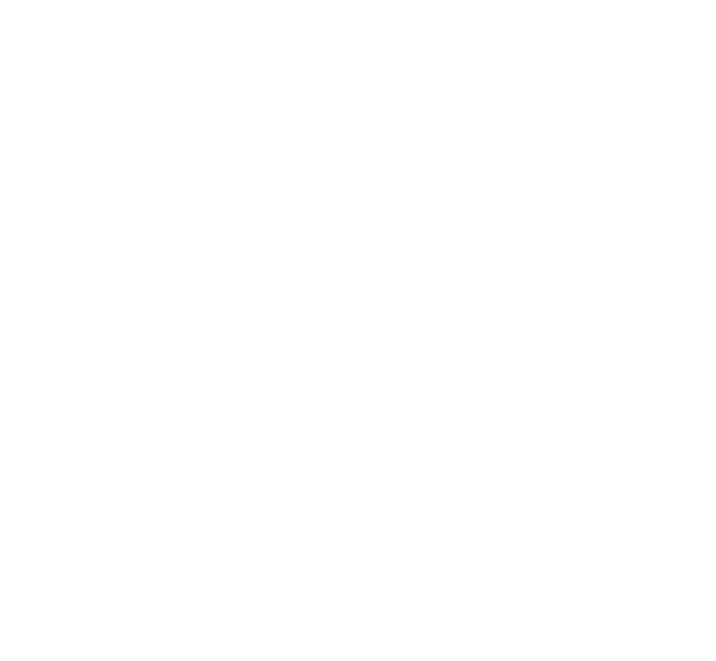 Logo Control Integral. Software ERP, ferreterías, suministros industriales, centros de bricolaje y almacenes de material de construcción